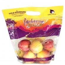 APPLES AMBROSIA 2lb