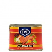 EVE CORNED BEEF 7oz