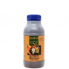 CHELSEA ALL PURPOSE MEAT SAUCE 5oz