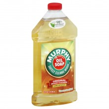 MURPHYS OIL SOAP 32oz