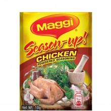 MAGGI SEASON UP CHICKEN 10g