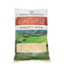 WORTHY PARK BAKERS DARK SUGAR 2kg
