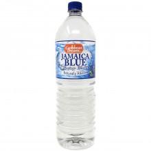 CARIB DREAMS JM BLUE SPRING WATER 1.5L