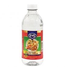 EVE VINEGAR WHITE CANE 16oz