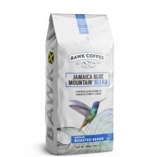 BAWK JBM COFFEE BLEND BEAN 12oz