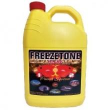 FREEZETONE DEGREASER& CLEANER 3.78L