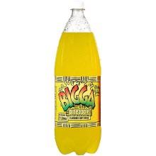 BIGGA PINEAPPLE 2L