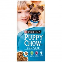 PURINA PUPPY CHOW 14.5kg