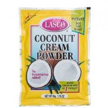 LASCO COCONUT CREAM POWDER 50g
