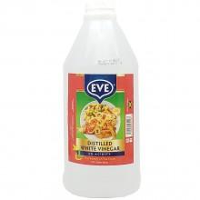 EVE VINEGAR WHITE CANE 1.9L