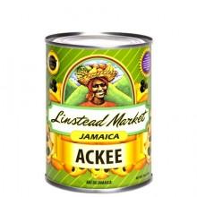 LINSTEAD MRKT ACKEE 540g