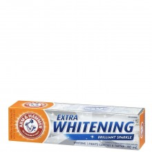 ARM & HMR TOOTHPASTE EX WHITENING 90ml