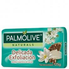 PALMOLIVE BAR JAZMINE COCOA 100g