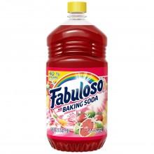FABULOSO BAKING SODA 56oz