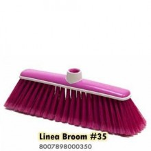 AIRWATT BROOM LINEA #35 1ct