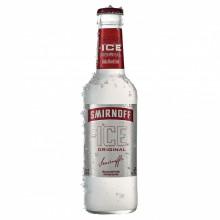 SMIRNOFF ICE RED 275ml