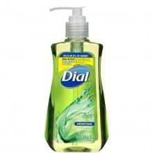 DIAL HAND SOAP ALOE MILD 7.5oz