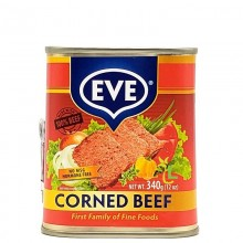 EVE CORNED BEEF 12oz