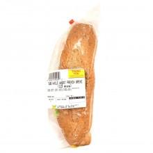 BIG T BREAD FRENCH SUB W/WHEAT 113g
