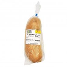 BIG T BREAD FRENCH SUB 113g
