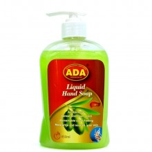 ADA HAND SOAP OLIVE 450ml