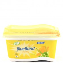BLUE BAND MARGARINE 445g