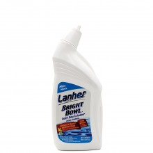 LANHER BRIGHT BOWL MINT 500ml