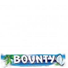 BOUNTY COCONUT BAR 57g