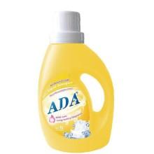 ADA LIQUID DETERGENT GOLD 1L