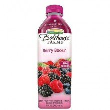 BOLTHOUSE BERRY BOOST 32oz