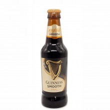 GUINNESS SMOOTH 275ml