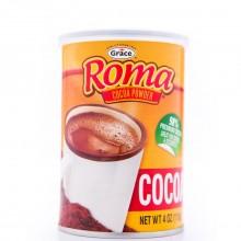 GRACE ROMA COCOA 115g