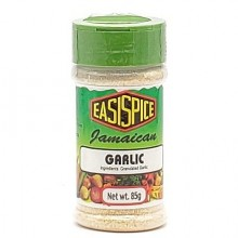 EASISPICE GARLIC 85g