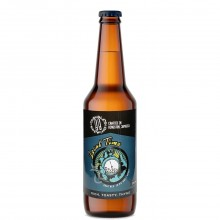 TROUBLES BREWING LOCAL TIME 355ml