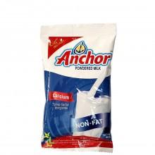ANCHOR POWDERED MILK N/FAT 80g