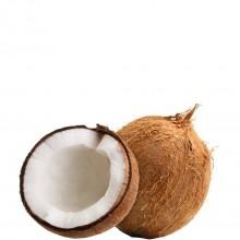 COCONUTS DRY 1ea