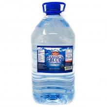 CARIB DREAMS JM BLUE SPRING WATER 5L