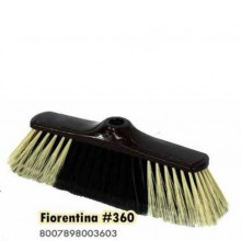 AIRWATT BROOM FIORENTINA #360 1ct