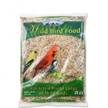 COUNTRY BLENDS WILD BIRD FOOD 1.75lb | LOSHUSAN SUPERMARKET