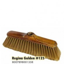 AIRWATT BROOM REGINA #125 1ct