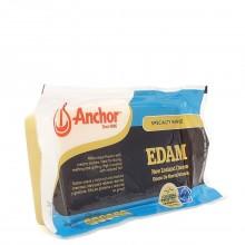 ANCHOR EDAM CHEESE 250g