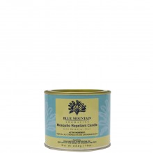 BLUE MT MOSQUITO CANDLE 16oz
