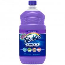 FABULOSO COMPLETE LAVENDER 48oz