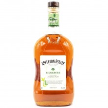 APPLETON ESTATE SIGNATURE 1L