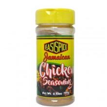 EASISPICE CHICKEN SEASON 170g | LOSHUSAN SUPERMARKET