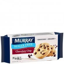 MURRAY CHOCOLATA CHIP SUGAR FREE 8.8oz