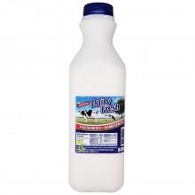 DAIRY FRESH COWS MILK 940ml | LOSHUSAN SUPERMARKET