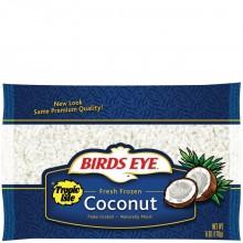 BIRDS EYE TROPIC ISLE COCONUT 6oz