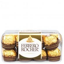 FERRERO ROCHER CHOC 200g