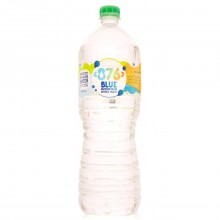 876 SPRING WATER 1.5L